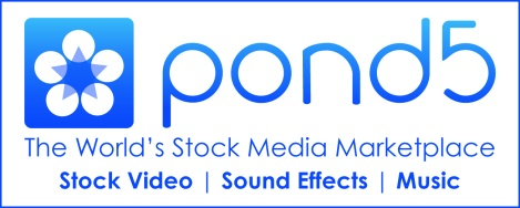 pond5-logo-and-tagline-white