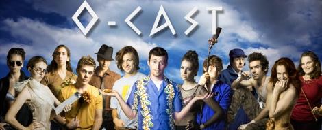 o-cast