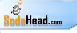 SodaHead_Logo