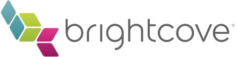 brightcove-logo-horizontal-grey-new