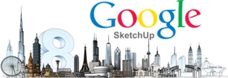 google-sketchup-logo copy