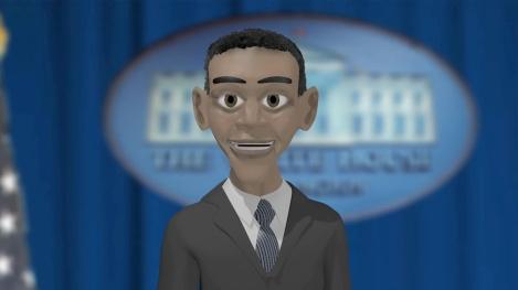 PJL002-Obama & Birth Control
