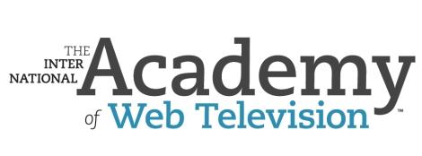 IAWTV-Logo