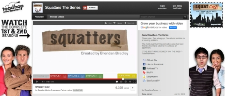 Squatters Screencap copy