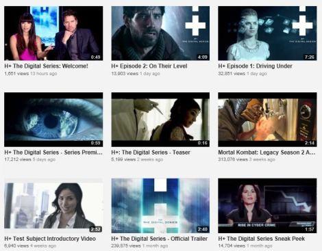 hscreen-cap-from-videos