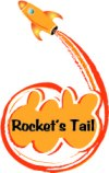 rockets-tail-4-c-full-logo