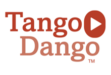 TangoDango Logo for Blip 220x150