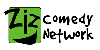 ziz-logo-horizontal 2012 04 13